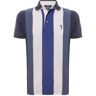 camisa-polo-aleatory-masculina-listrada-always-still-3-