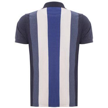 camisa-polo-aleatory-masculina-listrada-always-still-4-