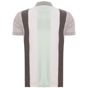 camisa-polo-aleatory-masculina-listrada-always-still-2-