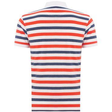 camisa-polo-aleatory-masculina-listrada-fury-still-4-