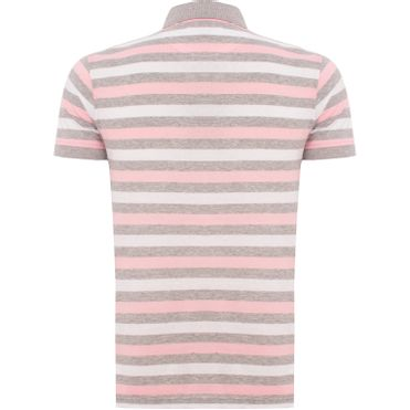 camisa-polo-aleatory-masculina-listrada-fury-still-2-
