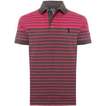 camisa-polo-aleatory-masculina-listrada-spirit-still-3-