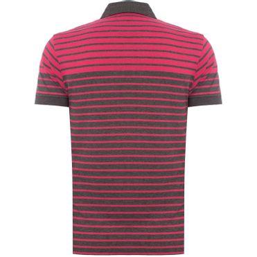 camisa-polo-aleatory-masculina-listrada-spirit-still-4-