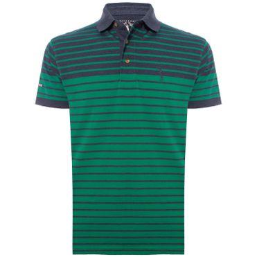 camisa-polo-aleatory-masculina-listrada-spirit-still-1-