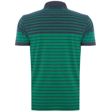 camisa-polo-aleatory-masculina-listrada-spirit-still-2-
