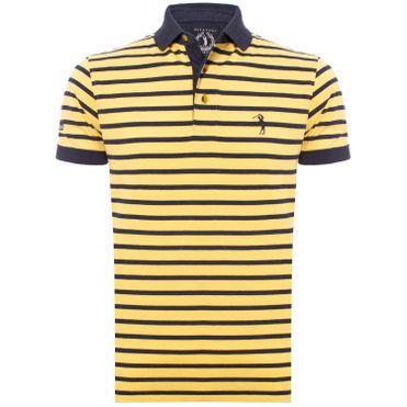 camisa-polo-aleatory-masculina-listrada-danger-still-3-