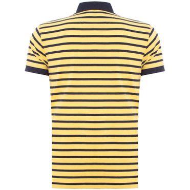 camisa-polo-aleatory-masculina-listrada-danger-still-4-