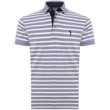 camisa-polo-aleatory-masculina-listrada-danger-still-1-