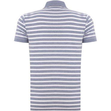 camisa-polo-aleatory-masculina-listrada-danger-still-2-