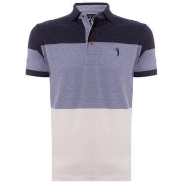camisa-polo-aleatory-masculina-listrada-phill-still-2019-3-