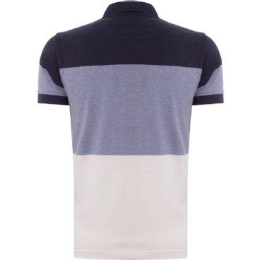 camisa-polo-aleatory-masculina-listrada-phill-still-2019-4-