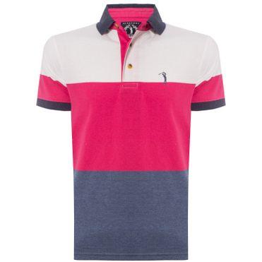 camisa-polo-aleatory-masculina-listrada-phill-still-2019-1-