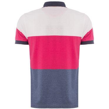 camisa-polo-aleatory-masculina-listrada-phill-still-2019-2-
