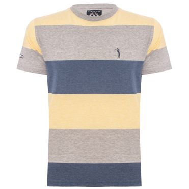 camiseta-aleatory-masculina-listrada-fenix-still-3-
