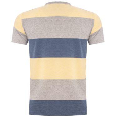 camiseta-aleatory-masculina-listrada-fenix-still-4-