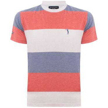 camiseta-aleatory-masculina-listrada-fenix-still-1-