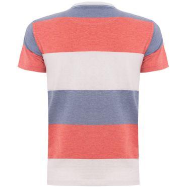 camiseta-aleatory-masculina-listrada-fenix-still-2-