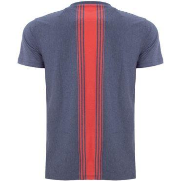 camiseta-aleatory-masculina-listrada-boxer-still-2-