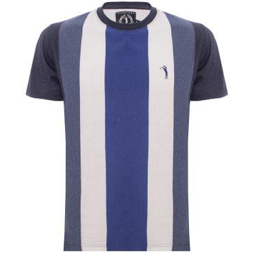 camiseta-aleatory-masculina-listrada-always-still-3-