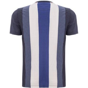 camiseta-aleatory-masculina-listrada-always-still-4-