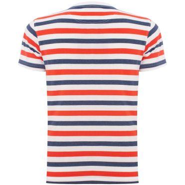 camiseta-aleatory-masculina-listrada-fury-still-4-