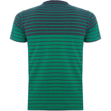 camiseta-aleatory-masculina-listrada-spirit-still-2-