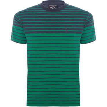 camiseta-aleatory-masculina-listrada-spirit-still-1-