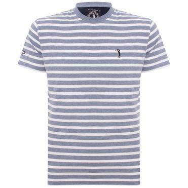 camiseta-aleatory-masculina-listrada-danger-still-1-