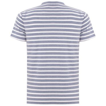 camiseta-aleatory-masculina-listrada-danger-still-2-