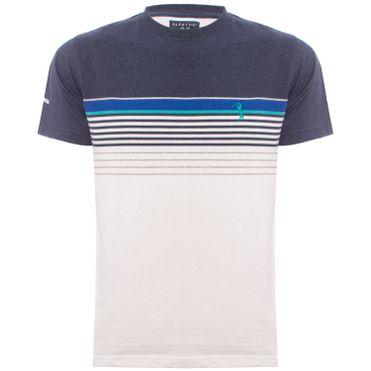 camiseta-aleatory-masculina-listrada-aspen-still-1-