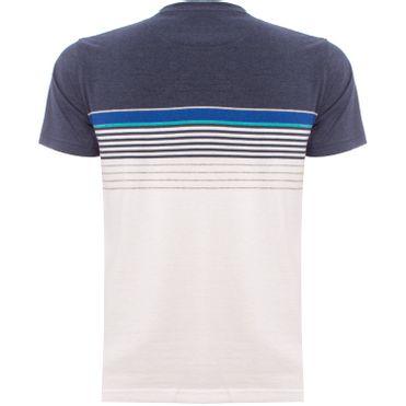 camiseta-aleatory-masculina-listrada-aspen-still-2-