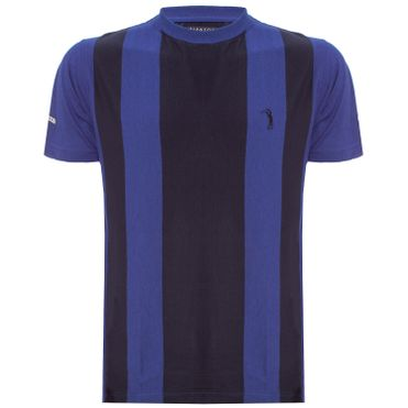 camiseta-aleatory-masculina-listrada-wall-still-1-