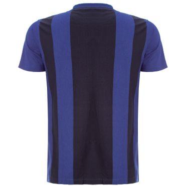 camiseta-aleatory-masculina-listrada-wall-still-2-