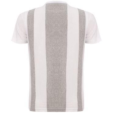 camiseta-aleatory-masculina-listrada-wall-still-4-