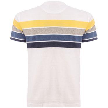 camiseta-aleatory-masculina-listrada-shelby-still-4-