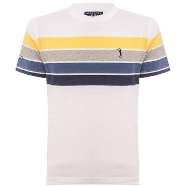 camiseta-aleatory-masculina-listrada-shelby-still-3-
