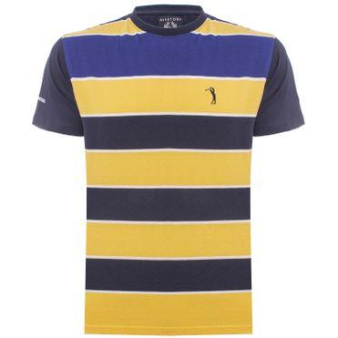camiseta-aleatory-masculina-listrada-lee-still-3-