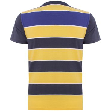 camiseta-aleatory-masculina-listrada-lee-still-4-