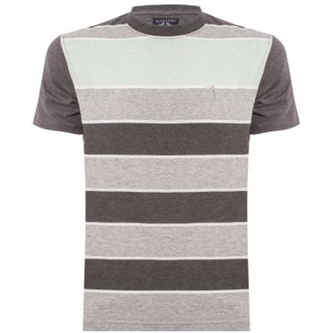 camiseta-aleatory-masculina-listrada-lee-still-1-