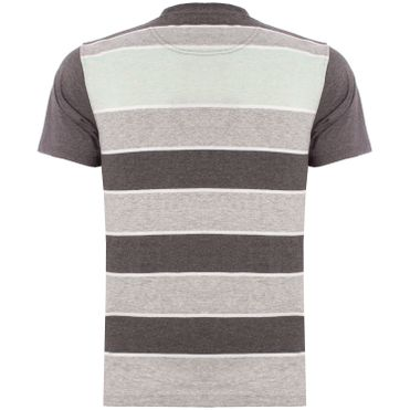 camiseta-aleatory-masculina-listrada-lee-still-2-