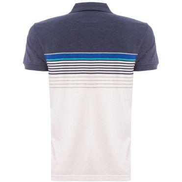 camisa-polo-aleatory-masculina-listrada-aspen-still-4-