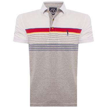 camisa-polo-aleatory-masculina-listrada-aspen-still-1-