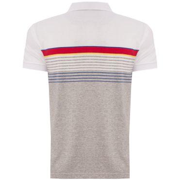 camisa-polo-aleatory-masculina-listrada-aspen-still-2-
