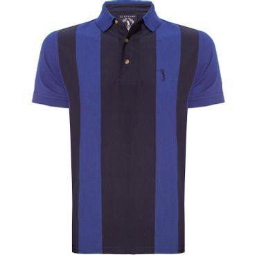 camisa-polo-aleatory-masculina-listrada-wall-still-1-