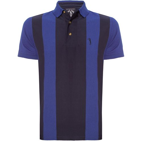 a5c08e242 camisa-polo-aleatory-masculina-listrada-wall-still-1- ...