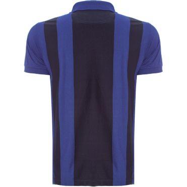 869f492b7b ... camisa-polo-aleatory-masculina-listrada-wall-still-2-