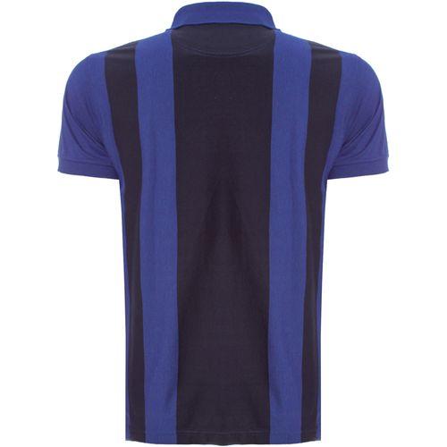 c70826706 ... camisa-polo-aleatory-masculina-listrada-wall-still-1-