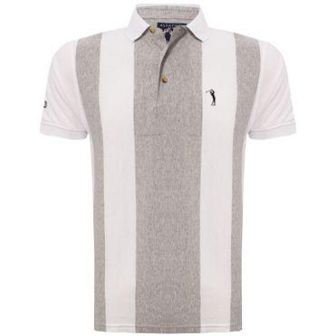 camisa-polo-aleatory-masculina-listrada-wall-still-3-