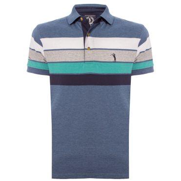 camisa-polo-aleatory-masculina-listrada-shelby-still-1-