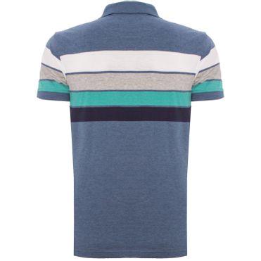 camisa-polo-aleatory-masculina-listrada-shelby-still-2-